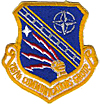 2187th Communications Group/2187th Communications Group Detachment 27