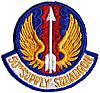50th Supply Squadron