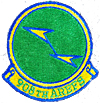 908th Expeditionary Air Refueling Squadron