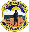 321st Missile Squadron - Wikipedia