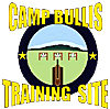 Camp Bullis Training Annex