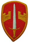 Military Assistance Command-Vietnam (MACV)