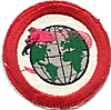 50th Troop Carrier Squadron