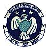 1501st Air Terminal Squadron