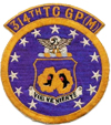 314th Troop Carrier Group