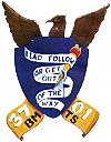 3701st Basic Military Training Squadron