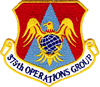 375th Operations Group