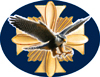 US AIR FORCE/Air Ace