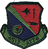 4513th Adversary Threat Training Group