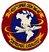 4520th Combat Crew Training Group
