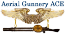 US AIR FORCE/Aerial Gunnery Ace