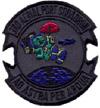 3rd Aerial Port Squadron