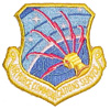 Air Force Communications Service (AFCS)