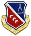 1st Combat Evaluation Group