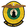 8th Bombardment Squadron