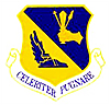 374th Troop Carrier Group