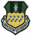2nd Bombardment Wing, Heavy