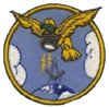 1371st Mapping and Charting Squadron