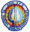 48th Security Forces Squadron