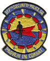 377th Security Police Squadron