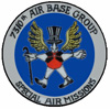 7310th Air Base Group