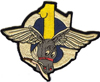 1st Air Commando Group