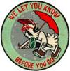 11th Tactical Reconnaissance Squadron