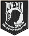 Prisoner Of War (POW)