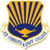 Carl A. Spaatz Center for Officer Education/Air Command and Staff College (ACSC)