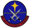866th Air Expeditionary Squadron