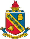 Defense Language Institute West (DLI West)