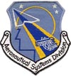 Air Force Material Command (AFMC)/Aeronautical Systems Center (ASC)