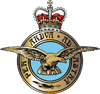 Royal Air Force (RAF)