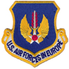 7310th Consolidated Aircraft Maintenance Squadron