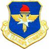 Air Training Command