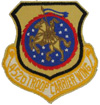 452nd Troop Carrier Wing, Medium