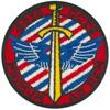 4535th Combat Crew Training Squadron