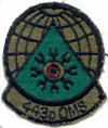 443rd Organizational Maintenance Squadron