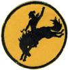 88th Reconnaissance Squadron