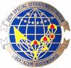 310th Special Operations Squadron
