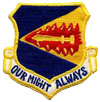 355th Tactical Fighter Wing