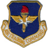 Air Force Training Wings