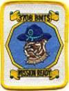 3708th Basic Military Training Squadron