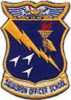 Squadron Officer College/Squadron Officer School (SOS)