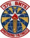 3711th Basic Military Training Squadron